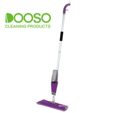 All-Purpose  Spray Magic Mop DS-1247B